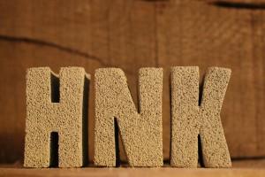 Hard sponge letters_resized