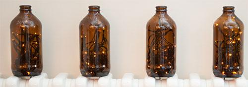 bottles-full-of-lighi